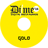 DIME 2015 Gold small