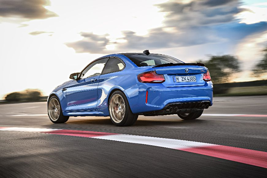 P90374208_highRes_the-all-new-bmw-m2-c.jpg