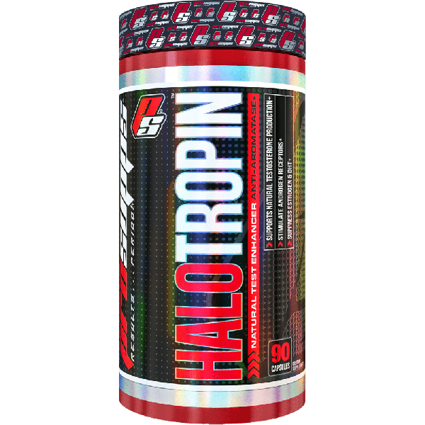 ProSupps-Halotropin-90-Capsules-1000px.png