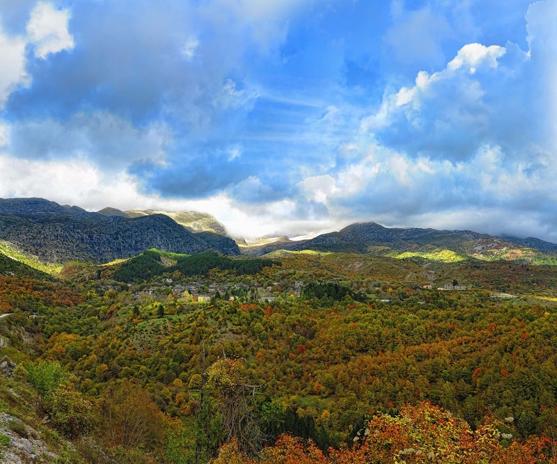 magnificent-view-from-tsepelovo.jpg