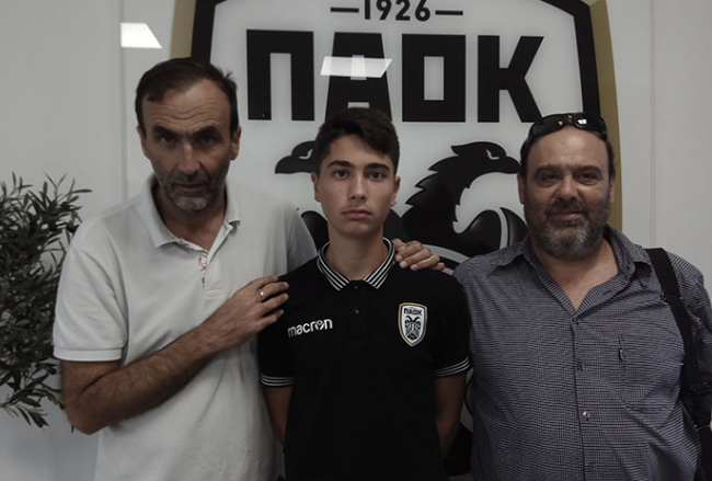 paok-3.png