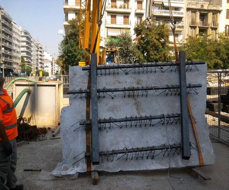 Αποκάλυψη για το Μετρό Θεσσαλονίκης: Επί ΣΥΡΙΖΑ είχαν αποσπαστεί αρχαιότητες για να προχωρήσει το έργο , φωτογραφία-3