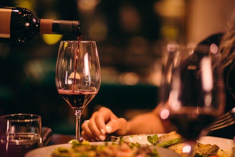Με…delivery το εορταστικό μενού από εστιατόρια της Θεσσαλονίκης, φωτογραφία-3