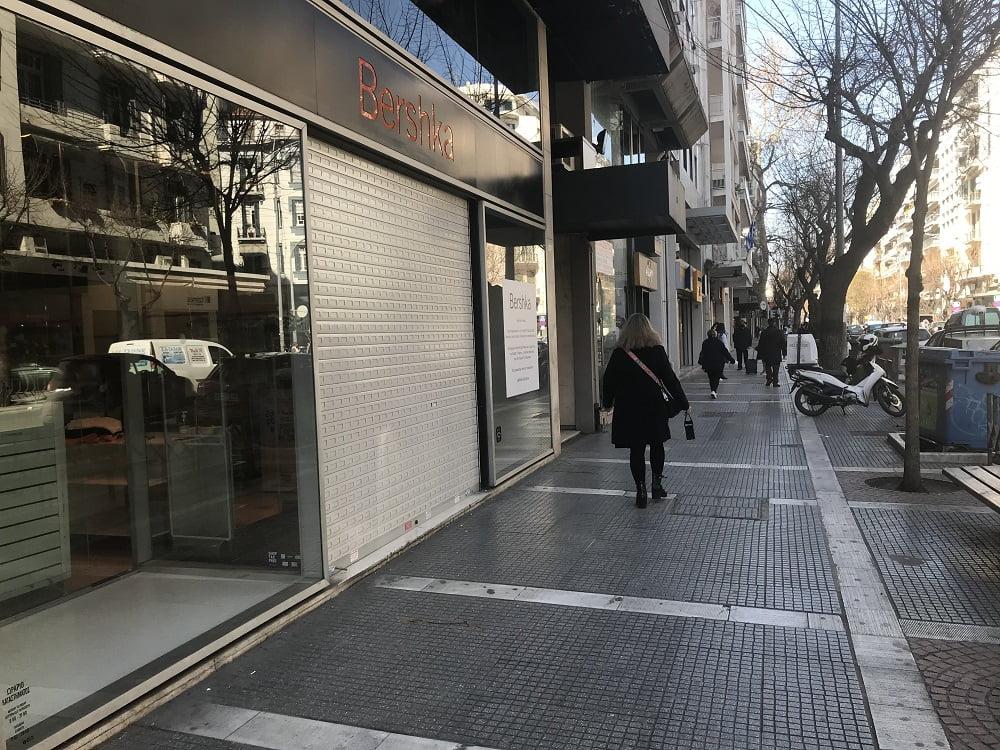 Θεσσαλονίκη: Προπαραγγελίες δύο ημερών σε κρεοπωλεία και ταβέρνες για την Τσικνοπέμπτη, φωτογραφία-3