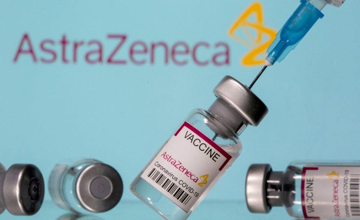 """Η Ευρώπη λέει """"όχι"""" σε 100 εκατ. επιπλέον δόσεις εμβολίων της AstraZeneca"""