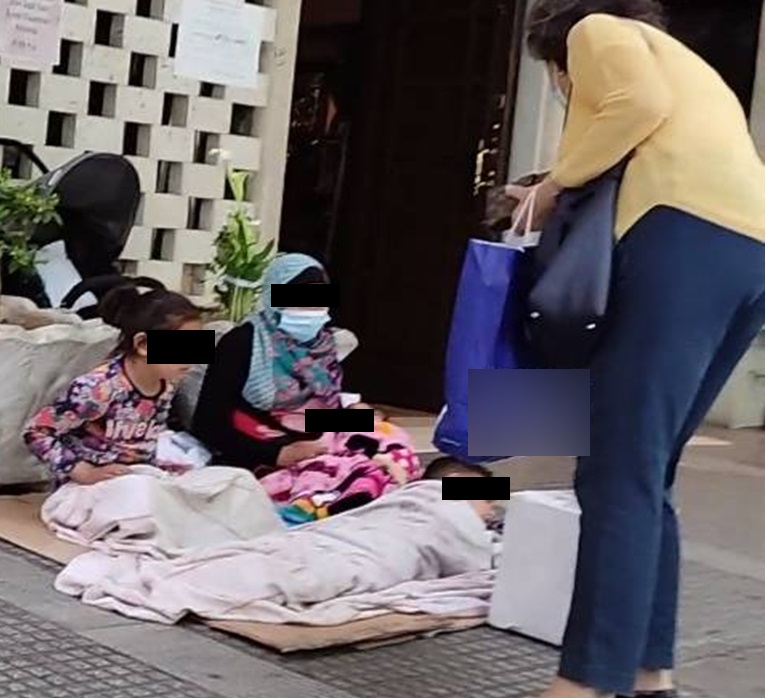 Θεσσαλονίκη: Έβγαζαν τα παιδιά τους στην επαιτεία και ξόδευαν τα χρήματα σε ταβέρνες και καζίνο