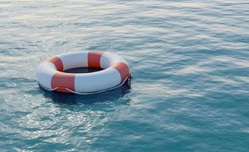 Τραγωδία στην Αυλίδα: 5χρονο κοριτσάκι ανασύρθηκε νεκρό από τη θάλασσα